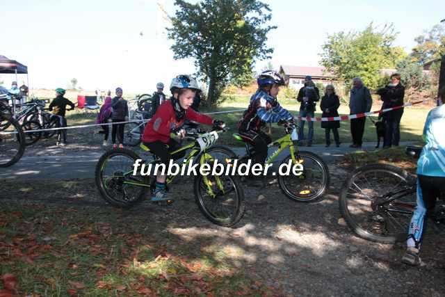 Alpina Cup Gottersdorf 2015_0318
