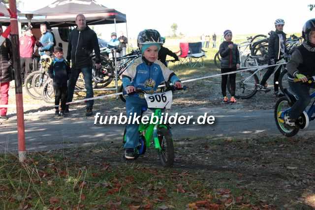 Alpina Cup Gottersdorf 2015_0319