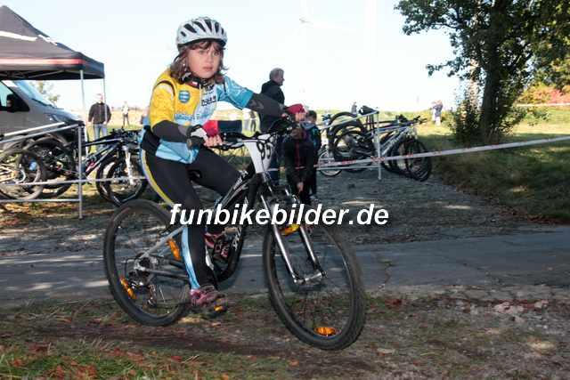 Alpina Cup Gottersdorf 2015_0321