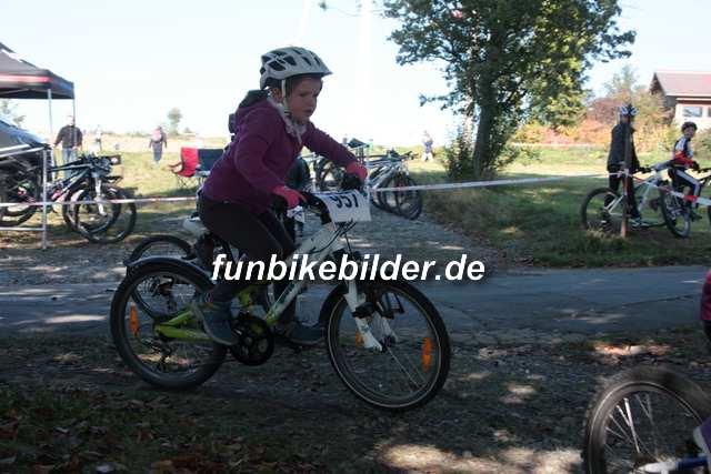 Alpina Cup Gottersdorf 2015_0322