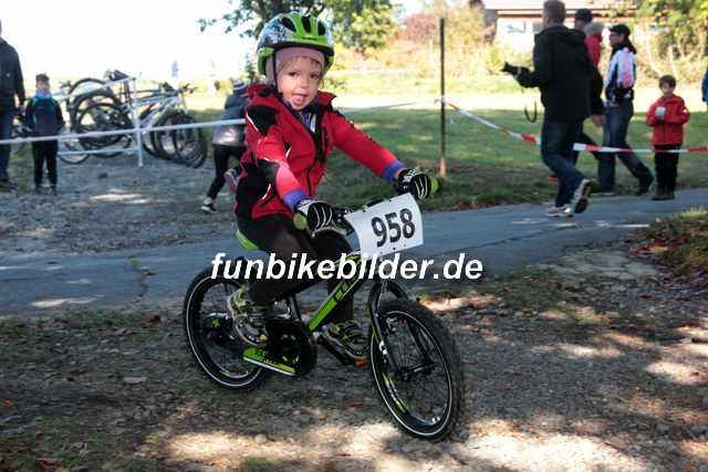 Alpina Cup Gottersdorf 2015_0324