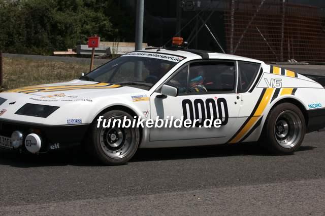 Grabfeld-Rallye 2015_0005
