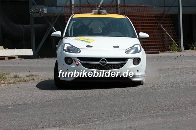 Grabfeld-Rallye 2015_0008