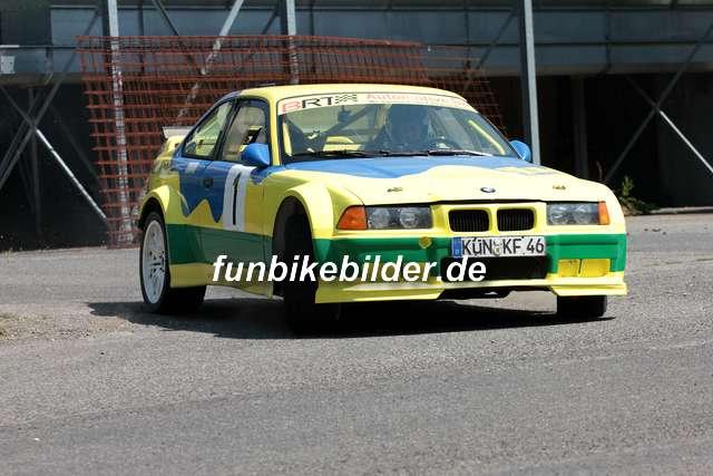 Grabfeld-Rallye 2015_0009