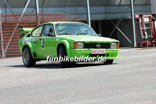 Grabfeld-Rallye 2015_0012