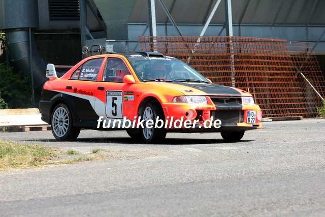 Grabfeld-Rallye 2015_0016