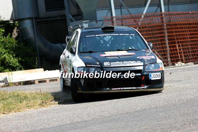 Grabfeld-Rallye 2015_0018