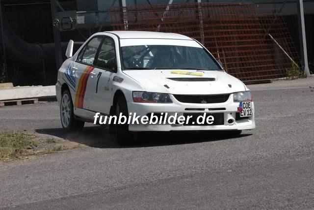 Grabfeld-Rallye 2015_0022
