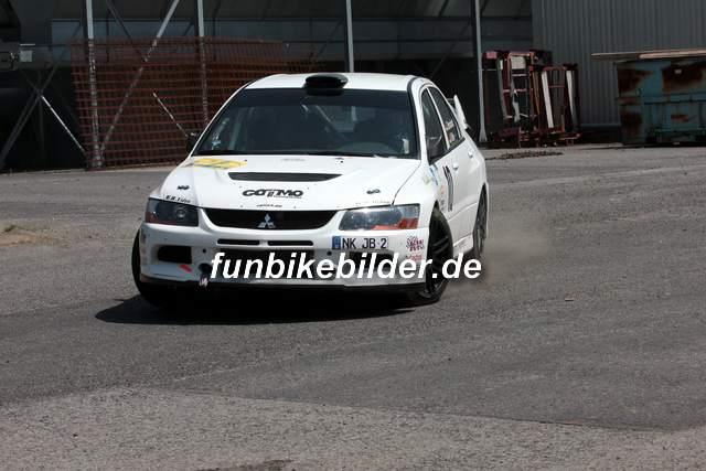 Grabfeld-Rallye 2015_0027