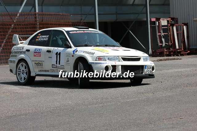 Grabfeld-Rallye 2015_0028
