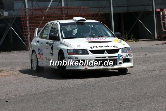 Grabfeld-Rallye 2015_0029