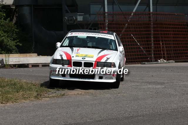 Grabfeld-Rallye 2015_0031