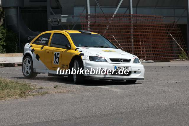 Grabfeld-Rallye 2015_0033