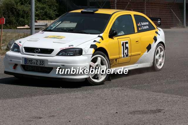 Grabfeld-Rallye 2015_0034