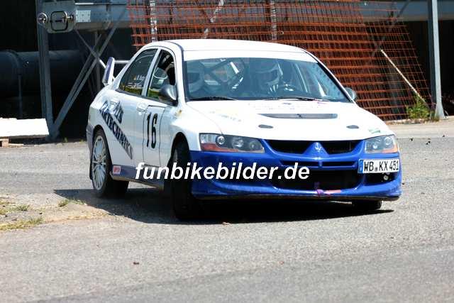 Grabfeld-Rallye 2015_0035