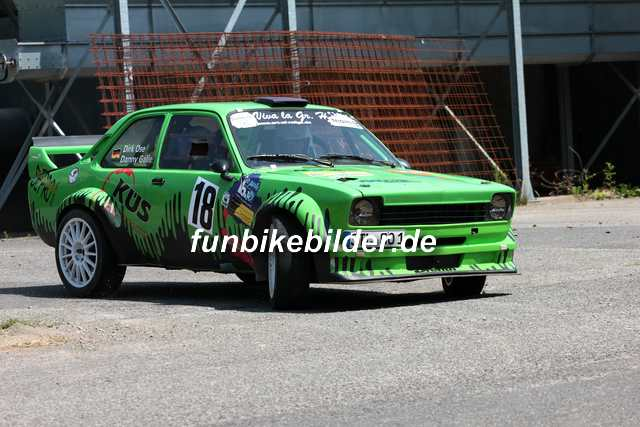 Grabfeld-Rallye 2015_0039