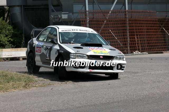 Grabfeld-Rallye 2015_0043