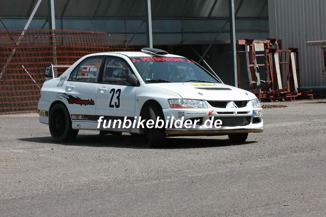 Grabfeld-Rallye 2015_0045