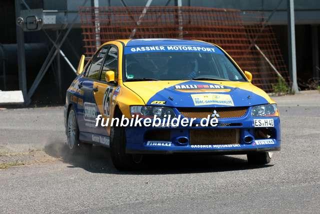 Grabfeld-Rallye 2015_0049