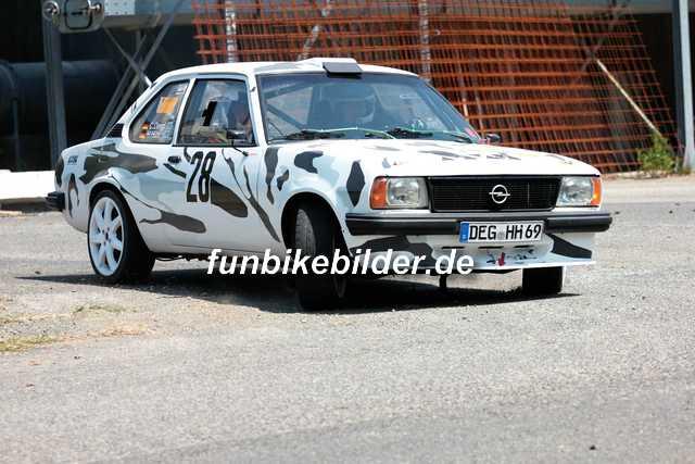 Grabfeld-Rallye 2015_0051