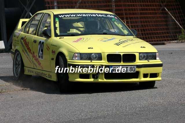 Grabfeld-Rallye 2015_0053