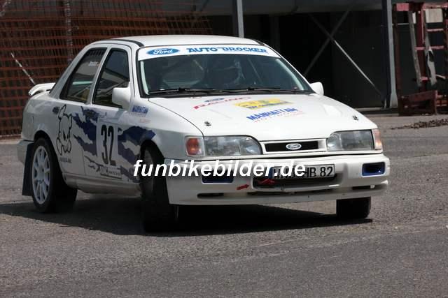 Grabfeld-Rallye 2015_0057