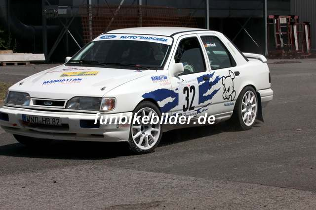Grabfeld-Rallye 2015_0058