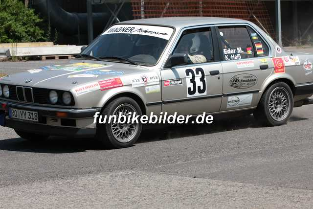 Grabfeld-Rallye 2015_0060