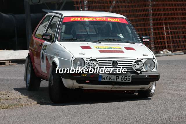 Grabfeld-Rallye 2015_0061
