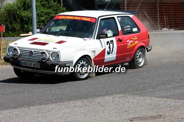 Grabfeld-Rallye 2015_0062