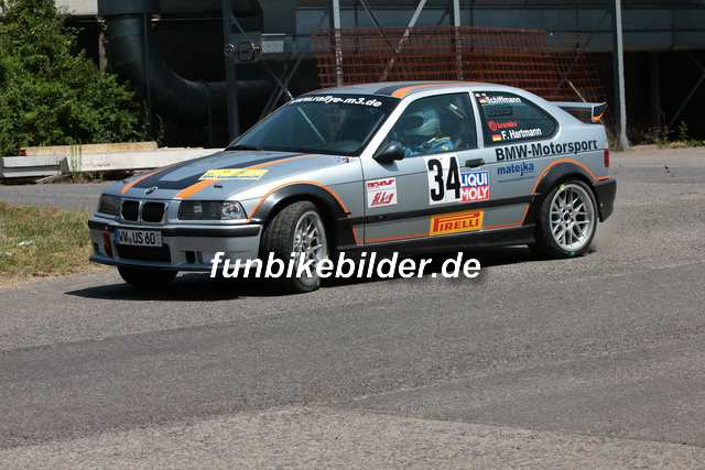 Grabfeld-Rallye 2015_0064