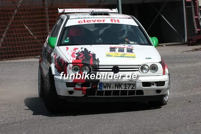 Grabfeld-Rallye 2015_0065