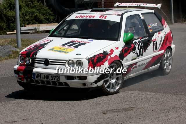 Grabfeld-Rallye 2015_0066