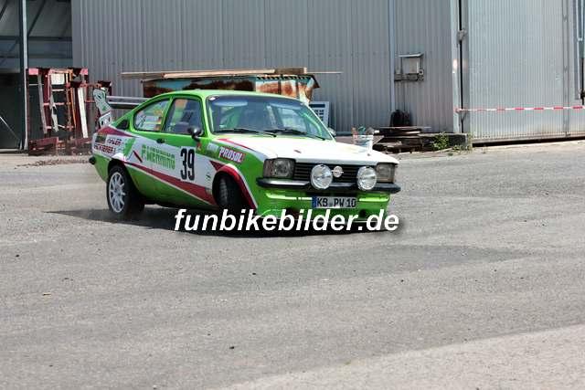 Grabfeld-Rallye 2015_0067