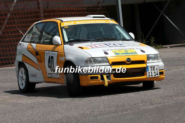 Grabfeld-Rallye 2015_0069