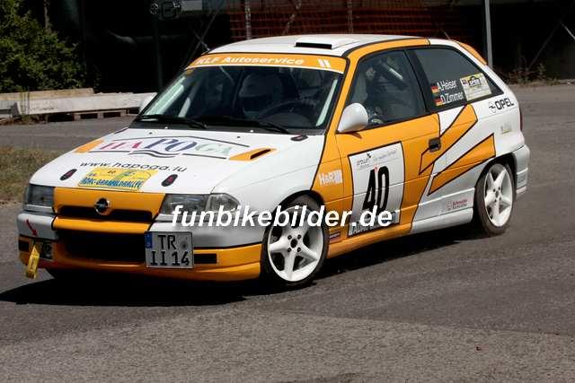 Grabfeld-Rallye 2015_0070