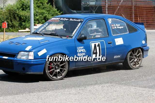 Grabfeld-Rallye 2015_0072