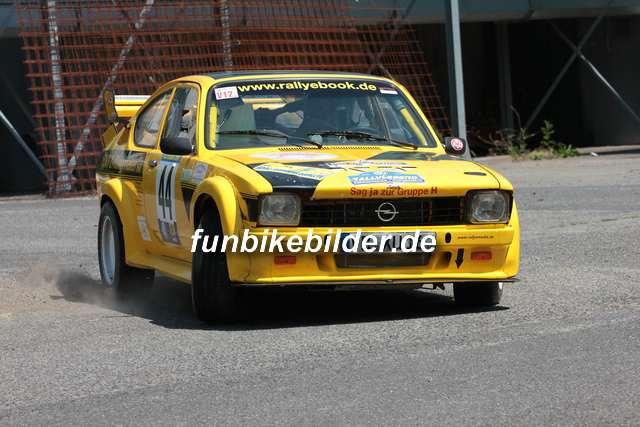 Grabfeld-Rallye 2015_0077