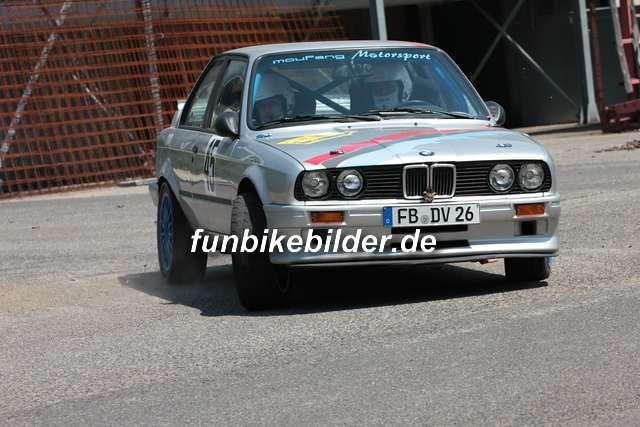 Grabfeld-Rallye 2015_0079