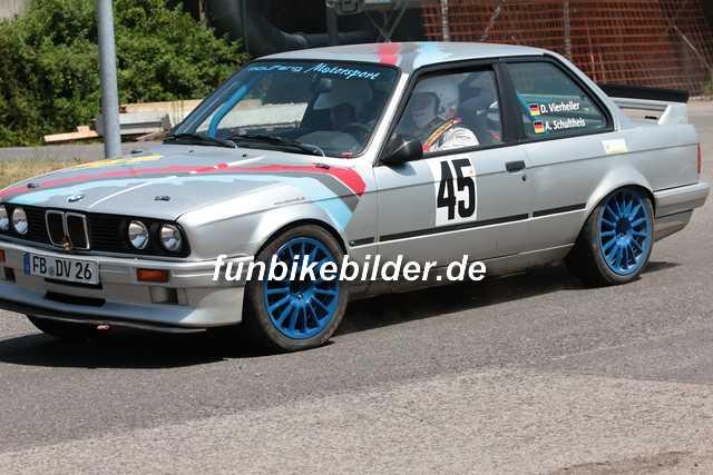 Grabfeld-Rallye 2015_0080