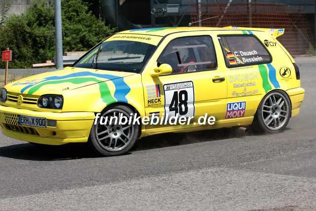 Grabfeld-Rallye 2015_0086