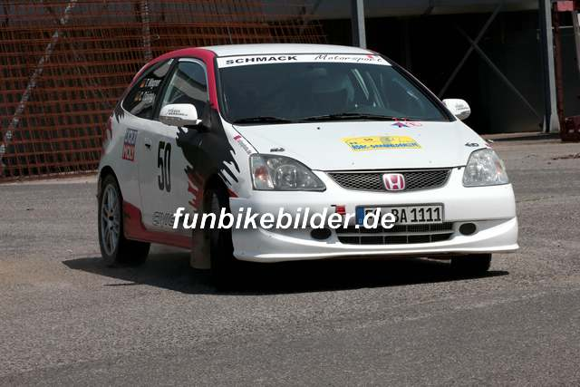 Grabfeld-Rallye 2015_0089
