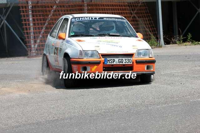 Grabfeld-Rallye 2015_0091