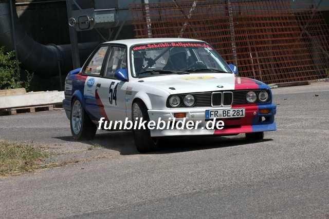 Grabfeld-Rallye 2015_0093