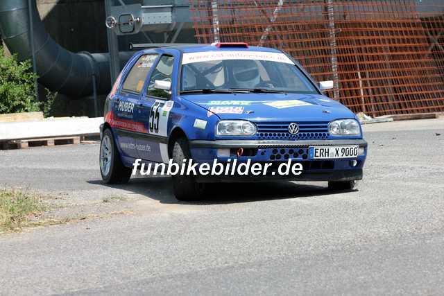 Grabfeld-Rallye 2015_0095