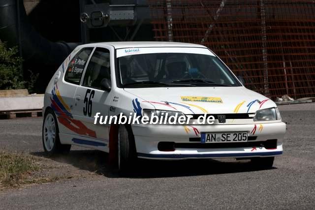 Grabfeld-Rallye 2015_0097
