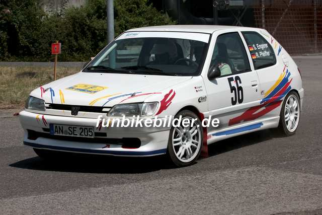 Grabfeld-Rallye 2015_0098