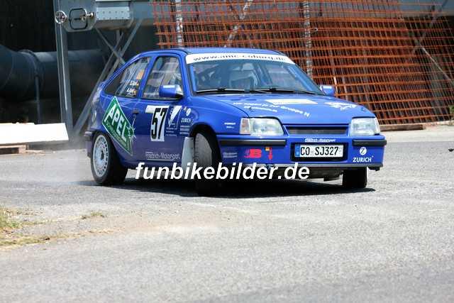 Grabfeld-Rallye 2015_0099