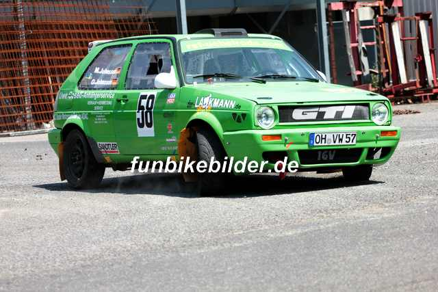 Grabfeld-Rallye 2015_0101