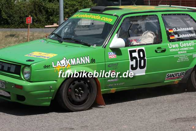 Grabfeld-Rallye 2015_0102